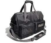 clear_creek_bag_still_river_kit_bag.jpg