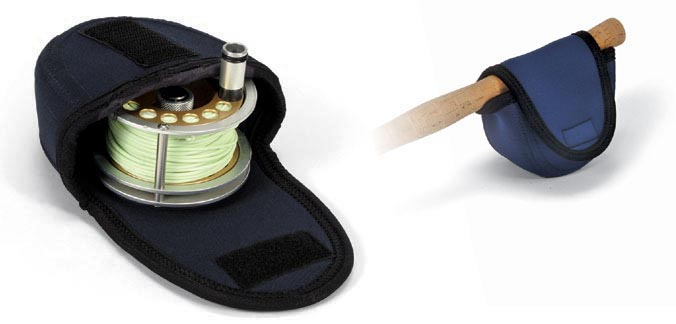 clear_creek_neoprene_reel_case_lg.jpg