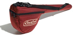 clear_creek_premium_rod_reel_case.jpg