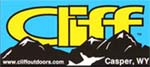cliff_outdoors_logo.jpg