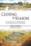 closing_seasons_sm