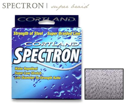 cortland_backing_spectron_black_lg.jpg