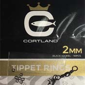 cortland_tippet_ring_sm
