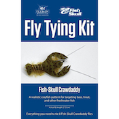 crawdaddy-fly0tying0kit-sm