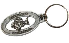 creative_castings_keychain_pewter_bearsden.jpg