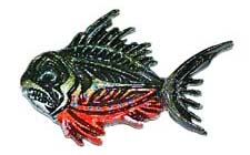 creative_castings_pin_bearsden_brook_trout.jpg