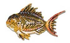 creative_castings_pin_bearsden_brown_trout.jpg