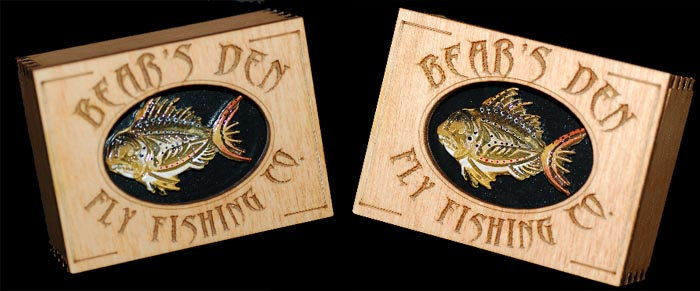 creative_castings_pin_bearsden_brown_trout_lgW.jpg