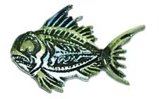 creative_castings_pin_bearsden_striped_bass.jpg