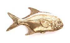 creative_castings_pin_bronze_permit.jpg