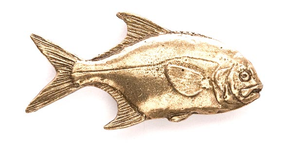 creative_castings_pin_bronze_permit_lg.jpg
