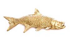 creative_castings_pin_bronze_tarpon.jpg