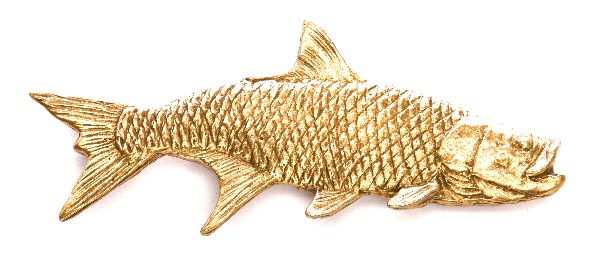 creative_castings_pin_bronze_tarpon_lg.jpg