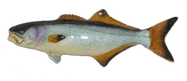 creative_castings_pin_painted_blue_fish_lg.jpg