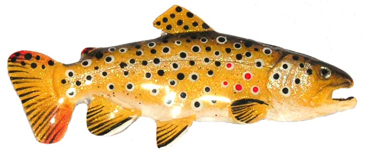 creative_castings_pin_painted_brown_trout_lg.jpg