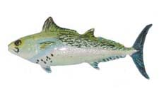 creative_castings_pin_painted_false_albacore.jpg