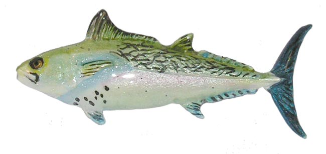 creative_castings_pin_painted_false_albacore_lg.jpg