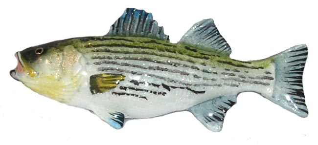 creative_castings_pin_painted_striper_lg.jpg