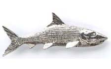 creative_castings_pin_pewter_bonefish.jpg