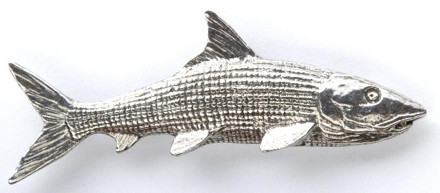 creative_castings_pin_pewter_bonefish_lg.jpg