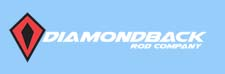 diamondback_logo