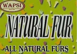 dubbing_natural_fur_sm
