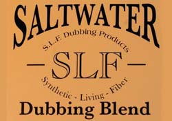 dubbing_slf_saltwater_package