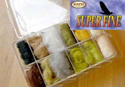 dubbing_superfine_dispenser_1