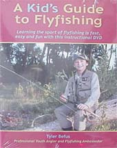 dvd_a_kids_guide_to_flyfishing.jpg