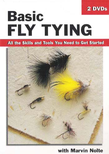 dvd_basic_fly_tying.jpg