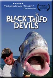 dvd_black_tailed_devils.jpg