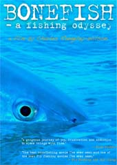 dvd_bonefish_a_fly_fishing_odyssey.jpg