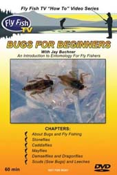 dvd_fftv_bugs_for_beginners.jpg
