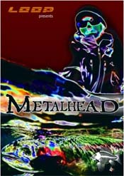 dvd_fish_bum_II_Metalhead.jpg