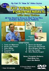dvd_fly_fish_tv_fly_tying_fundamentals.jpg