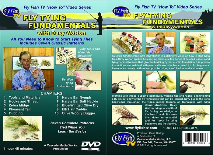 dvd_fly_fish_tv_fly_tying_fundamentals_lg.jpg