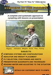 dvd_fly_fish_tv_nymphing_by_the_numbers.jpg