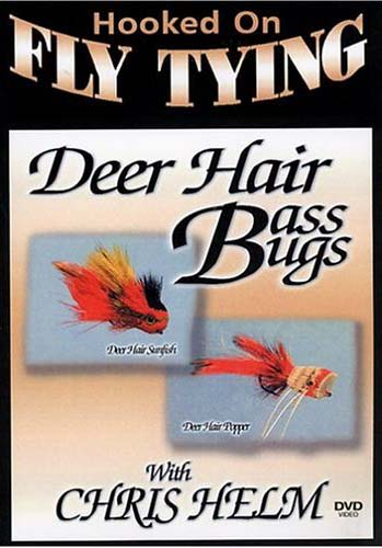 dvd_hookedonFT_deer_hair_bass_bugs.jpg