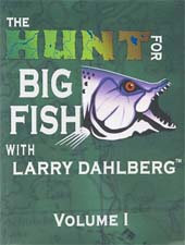 dvd_hunt_big_fish.jpg