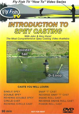 dvd_intro_to_spey_casting.jpg