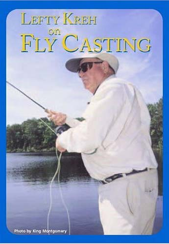 dvd_lefty_kreh_on_fly_casting.jpg
