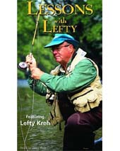 dvd_lessons_with_lefty_sm.jpg