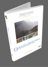 dvd_once_in_a_blue_moon.jpg