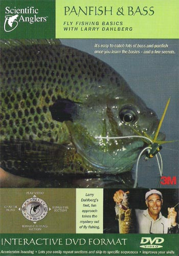 dvd_panfish_bass.jpg