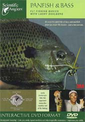 dvd_panfish_bass_sm.jpg