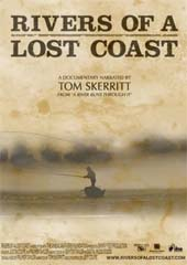 dvd_rivers_of_a_lost_coast.jpg