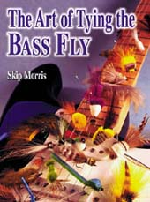 dvd_the_art_of_tying_the_bass_fly.jpg