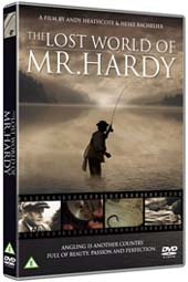 dvd_the_lost_world_of_mr_hardy.jpg