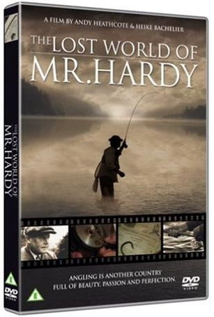 dvd_the_lost_world_of_mr_hardy_lg