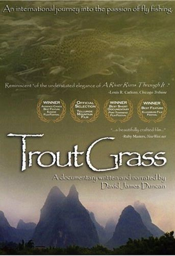 dvd_trout_grass.jpg
